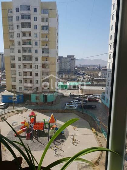ID 380, Khoroo 16 байршилд for sale зарын residential Apartment төсөл 1