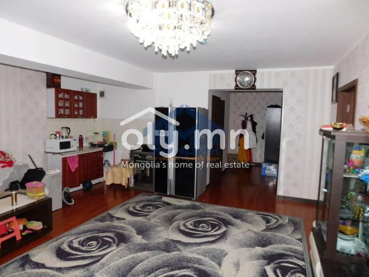 ID 503, Khoroo 11 байршилд for sale зарын residential Apartment төсөл 1