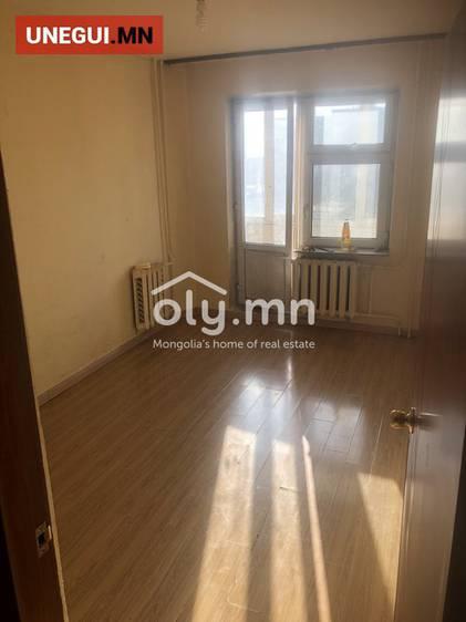 ID 507, Bayangol байршилд for rent зарын residential Apartment төсөл 1