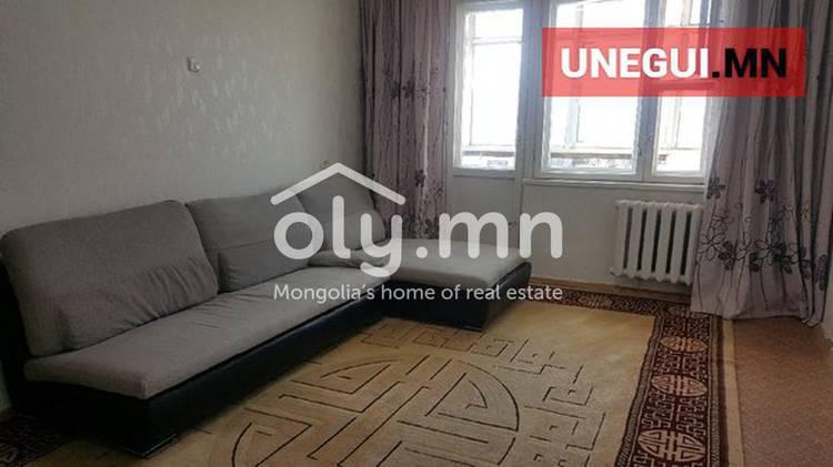 ID 513, Sukhbaatar байршилд for rent зарын residential Apartment төсөл 1