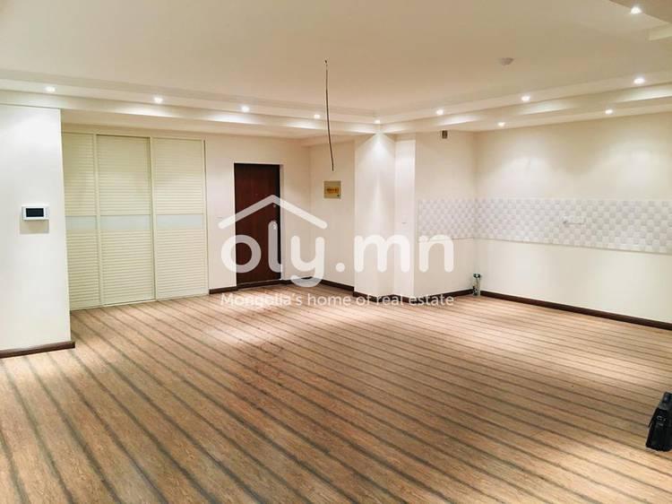 ID 518, Khoroo 11 байршилд for sale зарын residential Apartment төсөл 1