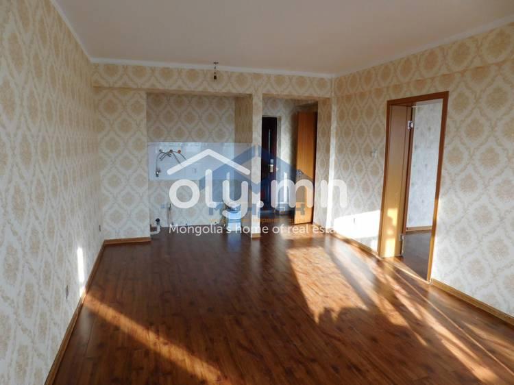 ID 529, Bayangol байршилд for sale зарын residential Apartment төсөл 1