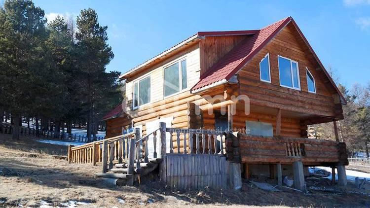 ID 419, Khoroo 1 байршилд for sale зарын residential Apartment төсөл 1