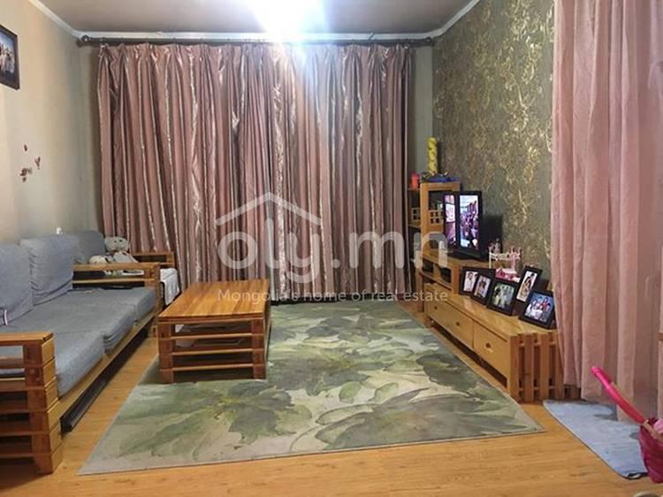 ID 429, Khoroo 17 байршилд for sale зарын residential Apartment төсөл 1