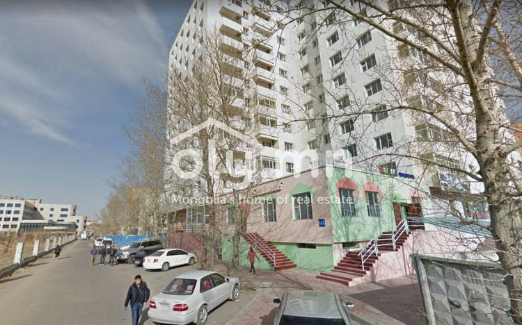 ID 1009, Songino Khairkhan байршилд for sale зарын residential Apartment төсөл 1
