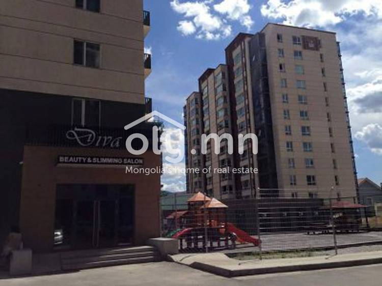 ID 1022, Khoroo 1 байршилд for rent зарын residential Apartment төсөл 1