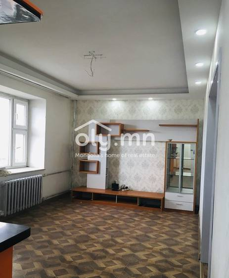 ID 1054, Khoroo 11 байршилд for rent зарын residential Apartment төсөл 1