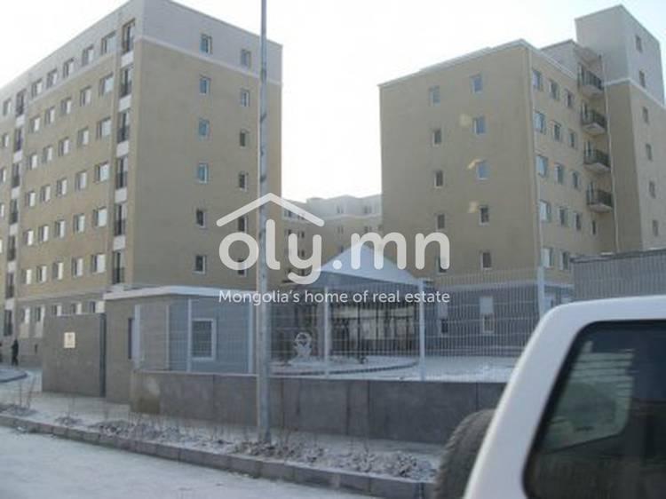 ID 568, Khoroo 11 байршилд for rent зарын residential Apartment төсөл 1