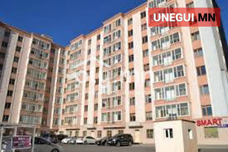 ID 569, Chingeltei байршилд for rent зарын residential Apartment төсөл 1