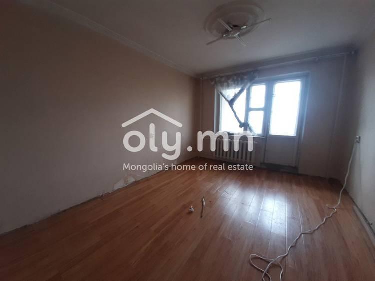 ID 589, Bayanzurkh байршилд for rent зарын residential Apartment төсөл 1