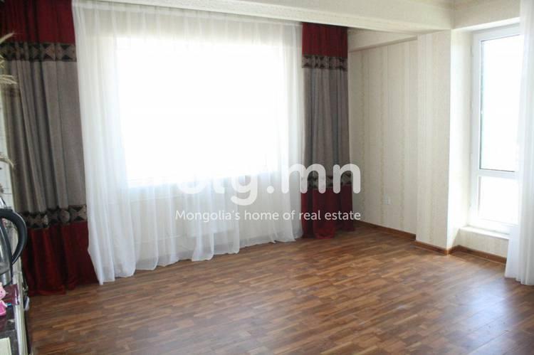 ID 619, Bayanzurkh байршилд for rent зарын residential Apartment төсөл 1