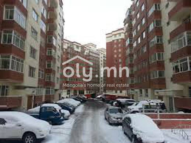 ID 626, Khoroo 15 байршилд for rent зарын residential Apartment төсөл 1