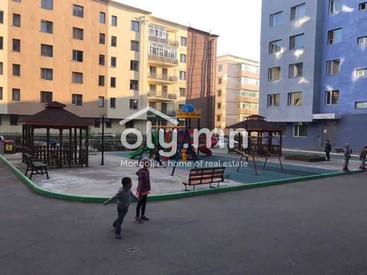 ID 628, Khoroo 15 байршилд for sale зарын residential Apartment төсөл 1