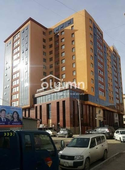 ID 634, Khoroo 11 байршилд for sale & rent зарын residential Apartment төсөл 1