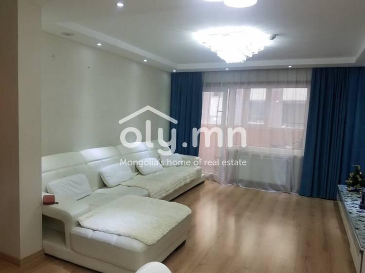 ID 641, Khoroo 26 байршилд for rent зарын residential Apartment төсөл 1