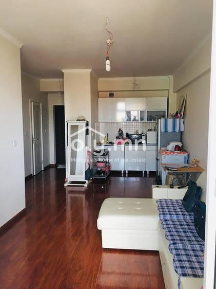 ID 646, Khoroo 11 байршилд for sale зарын residential Apartment төсөл 1