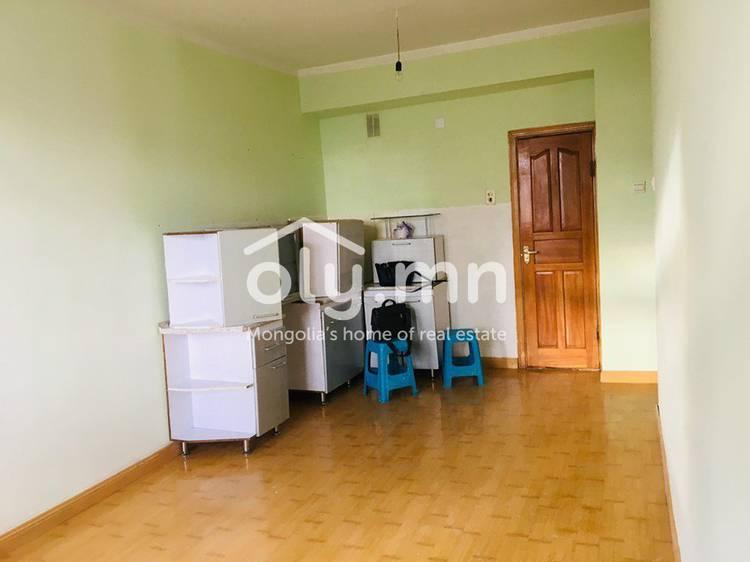 ID 647, Khoroo 7 байршилд for sale зарын residential Apartment төсөл 1