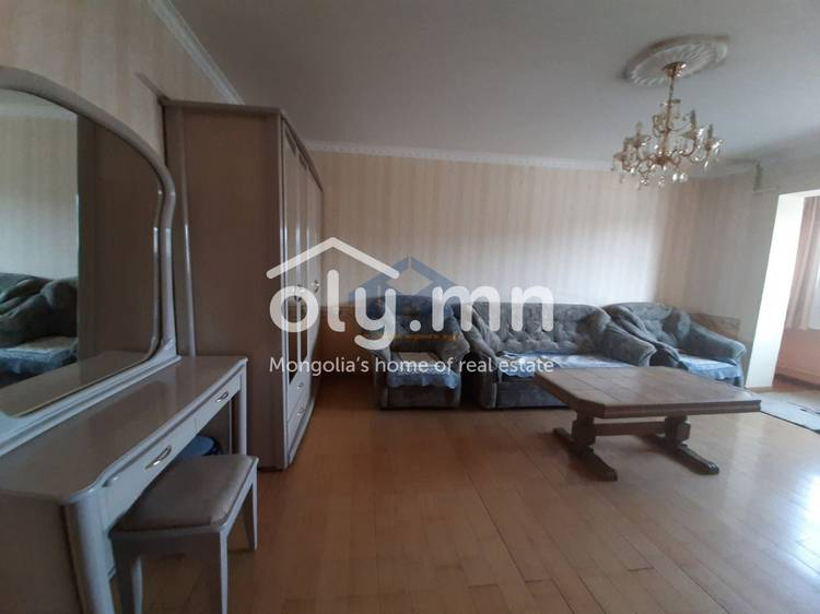 ID 707, Sukhbaatar байршилд for rent зарын residential Apartment төсөл 1