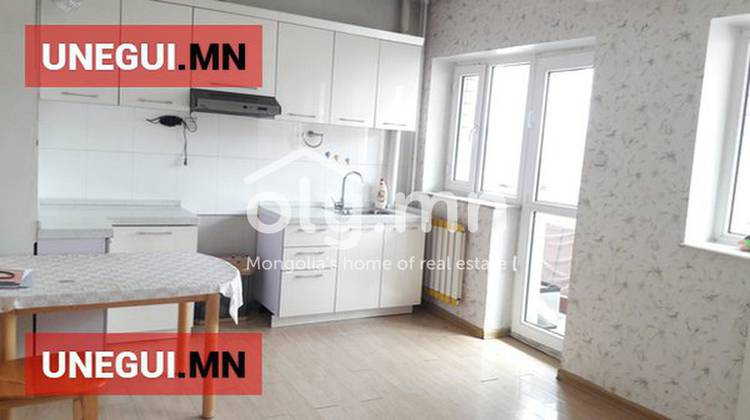 ID 718, Bayangol байршилд for rent зарын residential Apartment төсөл 1