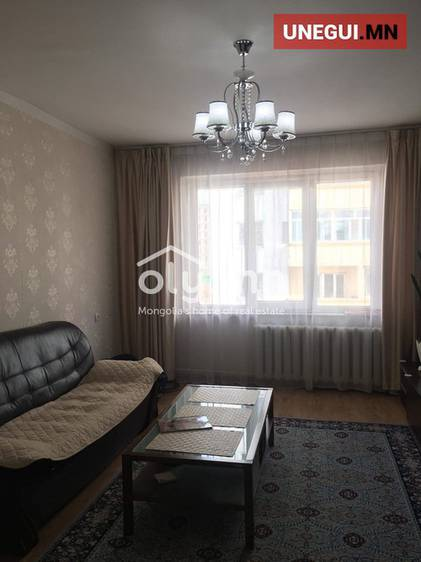 ID 719, Chingeltei байршилд for rent зарын residential Apartment төсөл 1