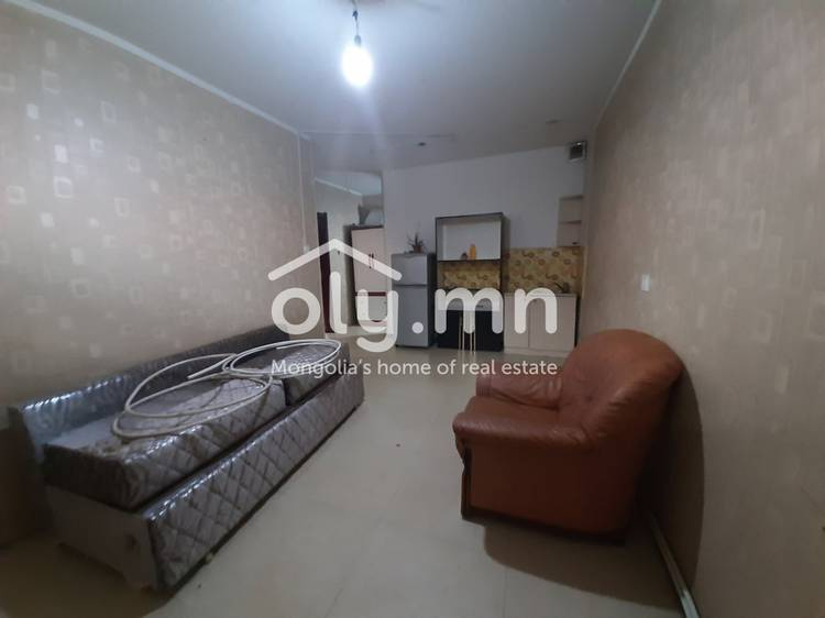 ID 740, Bayanzurkh байршилд for rent зарын residential Apartment төсөл 1
