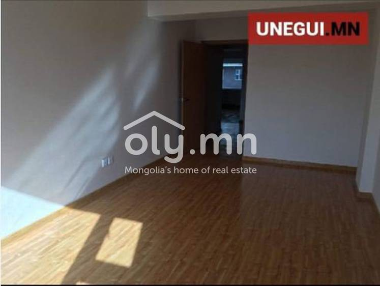 ID 742, Bayanzurkh байршилд for rent зарын residential Apartment төсөл 1
