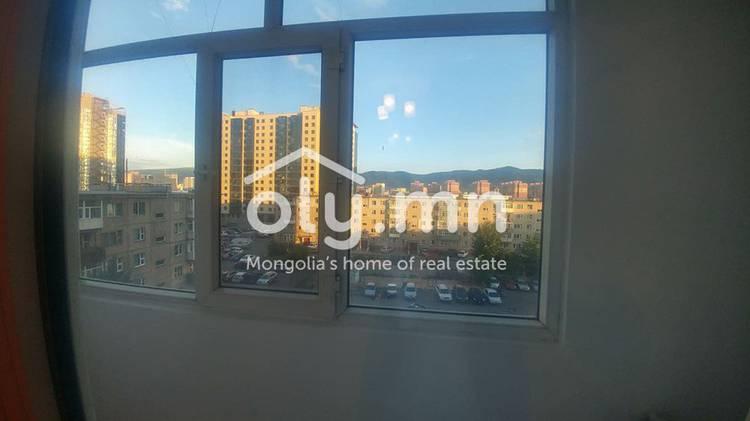 ID 749, Khoroo 3 байршилд for sale зарын residential Apartment төсөл 1