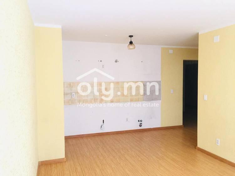 ID 751, Khoroo 26 байршилд for sale зарын residential Apartment төсөл 1