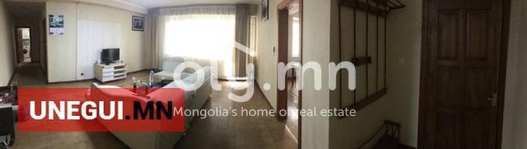 ID 754, Sukhbaatar байршилд for rent зарын residential Apartment төсөл 1