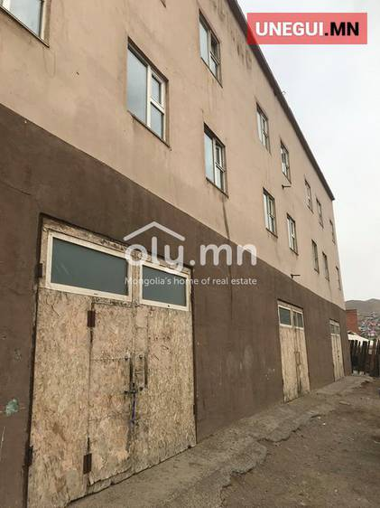 ID 845, Khoroo 15 байршилд for rent зарын residential Apartment төсөл 1