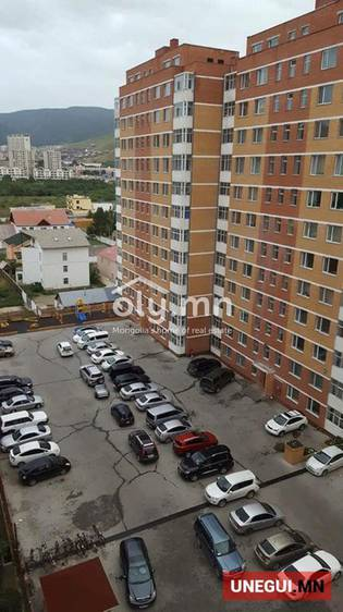 ID 848, Khoroo 11 байршилд for rent зарын residential Apartment төсөл 1
