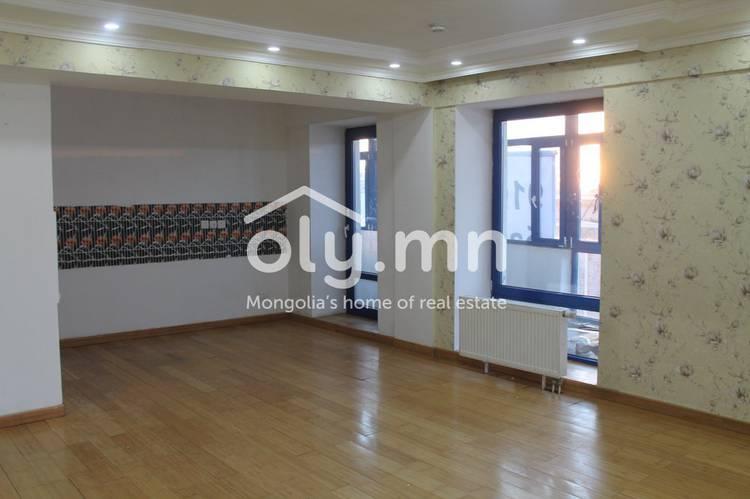 ID 849, Khoroo 3 байршилд for sale зарын residential Apartment төсөл 1