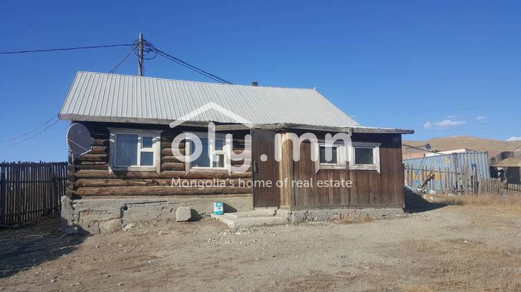 ID 850, Khoroo 27 байршилд for sale зарын residential Apartment төсөл 1
