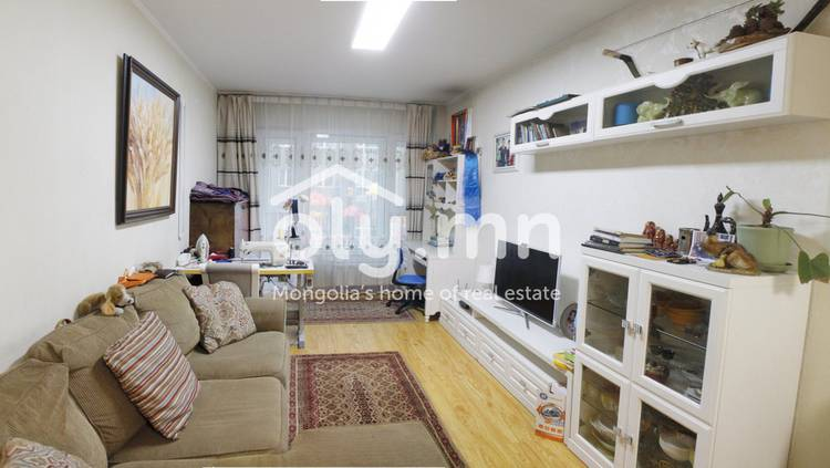 ID 874, Khoroo 3 байршилд for sale зарын residential Apartment төсөл 1