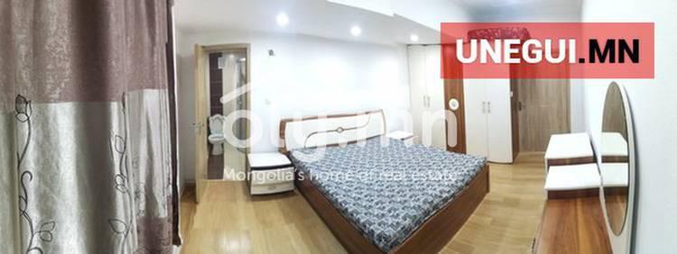 ID 879, Khan Uul байршилд for rent зарын residential Apartment төсөл 1