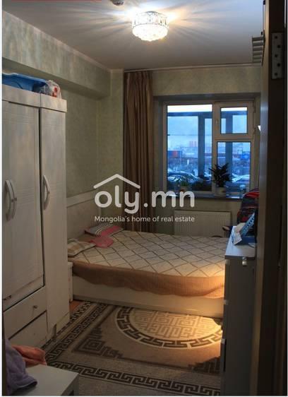 ID 897, Khoroo 10 байршилд for sale зарын residential Apartment төсөл 1