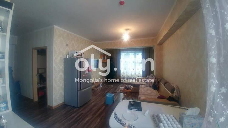 ID 911, Khoroo 10 байршилд for sale зарын residential Apartment төсөл 1