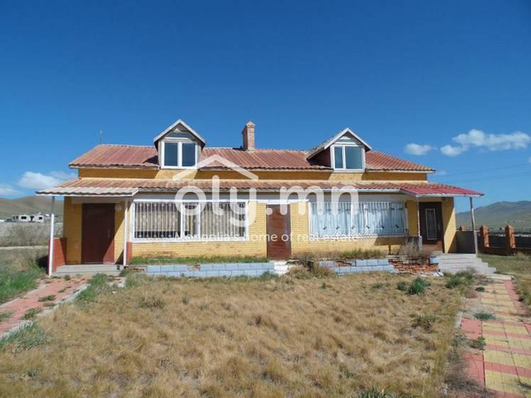 ID 915, Khoroo 15 байршилд for sale зарын residential Apartment төсөл 1
