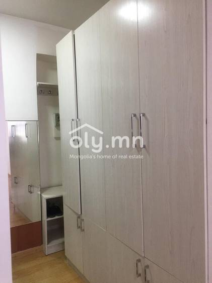 ID 949, Khoroo 13 байршилд for rent зарын residential Apartment төсөл 1