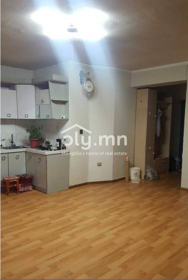 ID 952, Khoroo 11 байршилд for rent зарын residential Apartment төсөл 1
