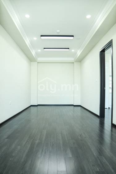 ID 577, Khoroo 5 байршилд for rent зарын commercial Offices төсөл 1