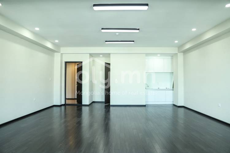 ID 575, Khoroo 5 байршилд for rent зарын commercial Offices төсөл 1
