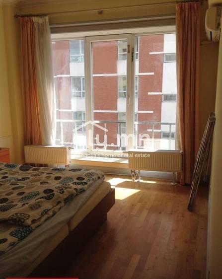 ID 1134, Khoroo 1 байршилд for rent зарын residential Apartment төсөл 1