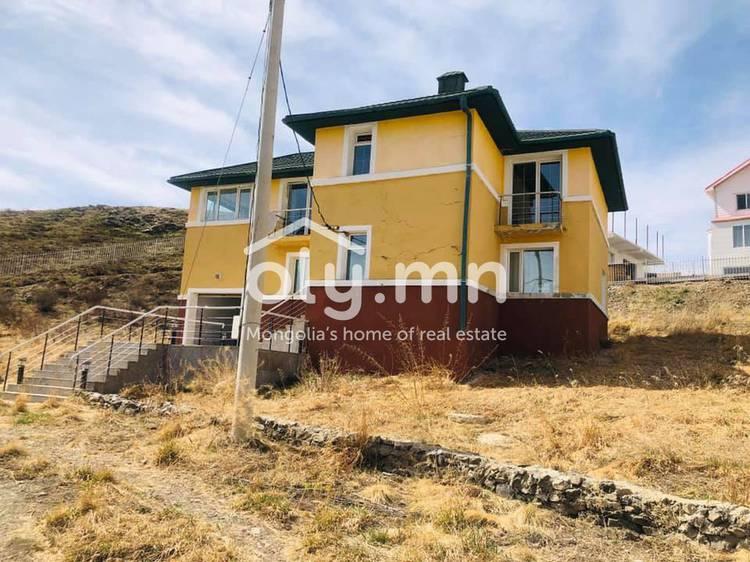 ID 1136, Khoroo 19 байршилд for sale зарын residential Apartment төсөл 1