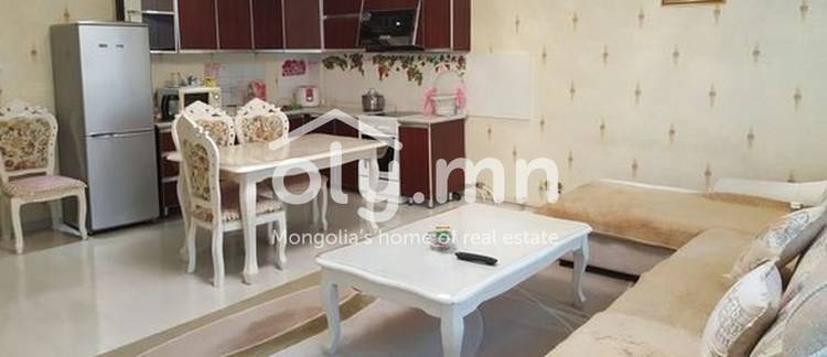 ID 1138, Khoroo 26 байршилд for rent зарын residential Apartment төсөл 1