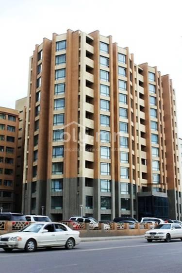 ID 1178, Khoroo 1 байршилд for sale зарын residential Apartment төсөл 1
