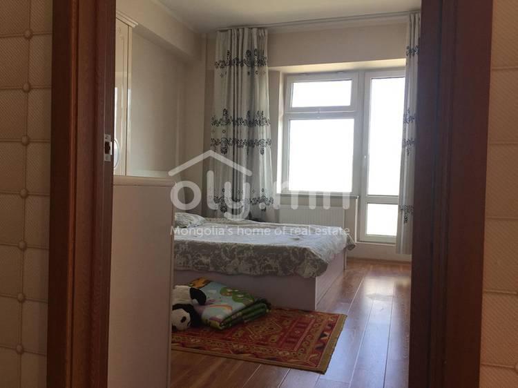 ID 1153, Khoroo 8 байршилд for sale зарын residential Apartment төсөл 1