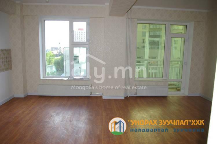 ID 1154, Khoroo 8 байршилд for sale зарын residential Apartment төсөл 1