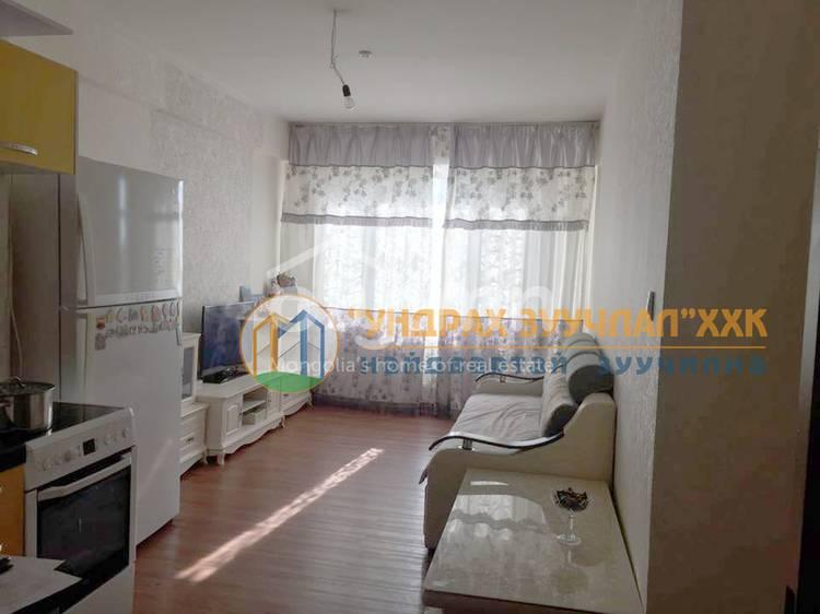 ID 1151, Khoroo 8 байршилд for sale зарын residential Apartment төсөл 1