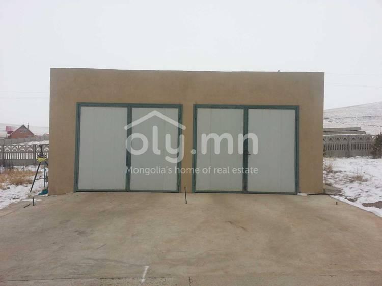 ID 1172, Khoroo 22 байршилд for sale зарын residential House төсөл 1